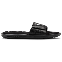 Under Armour Boys' Ignite Vi Slide Sandals