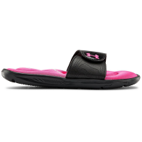 Under Armour Girls' Ignite Ix Slide Sandals