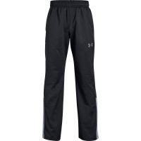 Under Armour Big Boys' Ua Brawler 2.0 Pants