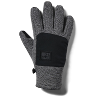 Under Armour Men's Coldgear Infrared Fleece Glove