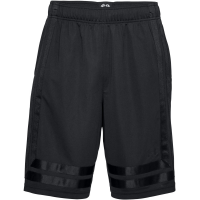 Under Armour Men's 10 In. Ua Baseline Basketball Shorts