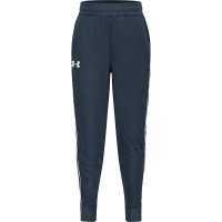 Under Armour Boys' 4-7 Velocity Jogger Pants