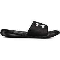 Under Armour Men's Debut Fix Slide Sandals - Size 8