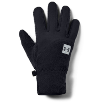 Under Armour Boys' Unstoppable Fleece Glove
