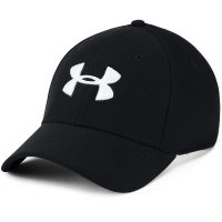 Under Armour Men's Ua Blitzing 3.0 Cap