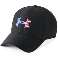 Under Armour Men's Ua Freedom Blitzing Cap