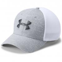 Under Armour Men's Ua Microthread Mesh Golf Cap