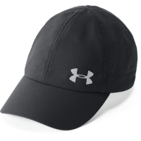 Under Armour Women's Ua Fly-By Running Cap