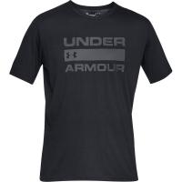 Under Armour Men's Ua Team Issue Wordmark Short-Sleeve Tee