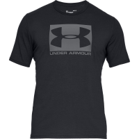Under Armour Men's Ua Sportstyle Boxed Graphic Short-Sleeve Tee