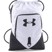 Under Armour Men's Undeniable Sackpack