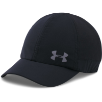 Under Armour Women's Fly-By Armourvent