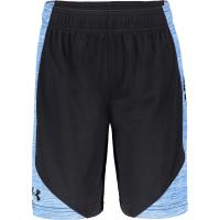 Under Armour Little Boys' Twist Stunt Heatgear Athletic Shorts