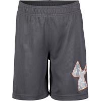 Under Armour Boys' Diverge Multi Striker Shorts