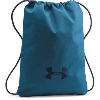 Under Armour Ozsee Elevated Sackpack