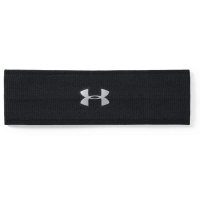 Under Armour Women's Ua Perfect Headband 2.0
