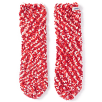 Life Is Good Women's Speckle Snuggle Socks