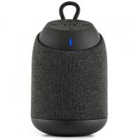 Ecoxgear Ecoroam 10 Audio Speaker