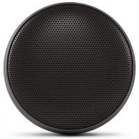 Ecoxgear Ecodrop Audio Speaker