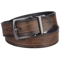 Levi's Men's 40 Mm Reversible Belt