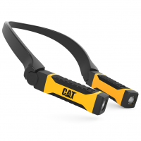 CAT Multi-Position LED Neck Light