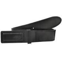 Dickies Men's 35 Mm Mechanics Belt
