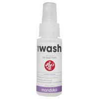 Manduka Mat Renew Cleaner 2 Oz. Travel Spray