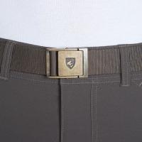 Kuhl Men's Aviatr Belt