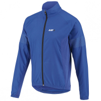 Louis Garneau Men's Modesto Cycling 3 Jacket