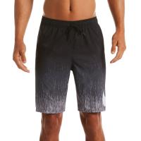 "Nike Men's Breaker 9"" Volley Swim Shorts"