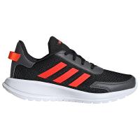 Adidas Boys' Tensor Sneakers