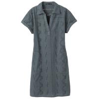 Prana Women's Ladyland Dress - Size M