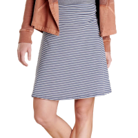 Toad & Co. Women's Chaka Skirt - Size S