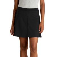 Toad & Co. Women's Seleena Skort - Size M