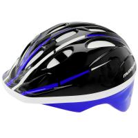 Muddyfox Kids' Recoil Helmet