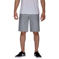 Hurley Guys' Dri-Fit Breathe Shorts