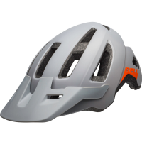 Bell Nomad Mips Cycling Helmet
