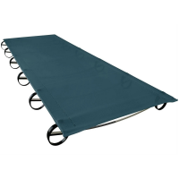 Therm-A-Rest Mesh Cot, Large