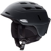 Smith Men's Camber Mips Helmet
