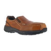 Rockport Works Men's Extreme Light Shoes, Wide