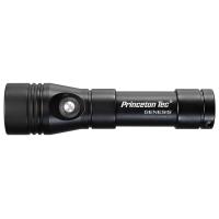Princeton Tec Genesis Flashlight