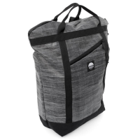 Flowfold 18L Denizen Limited Tote Backpack