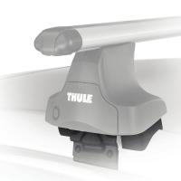 Thule 1029 Fit Kit