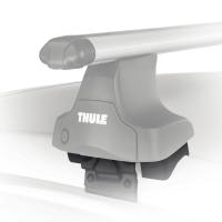 Thule 1014 Fit Kit