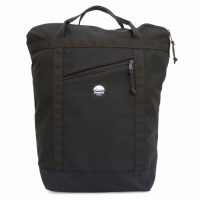 Flowfold 14L Denizen Limited Tote Backpack