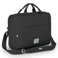 Osprey Arcane Brief Daypack