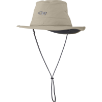 Outdoor Research Convertible Ghost Rain Hat