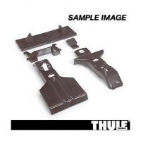 Thule 273 Fit Kit