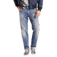 Levi's Men's 502 Regular Fit Tapered Jeans
