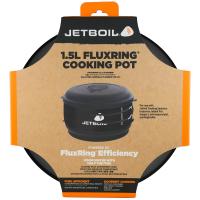 Jetboil 1.5 L Gcs Cook Pot